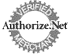 Verified by Authorize.net